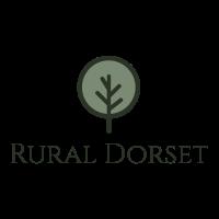 Rural Dorset – Informasi Tentang Daerah Wisata Di Inggris