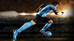 Beberapa Pertimbangan Bermain di Situs Judi Bola Resmi dan Terpercaya
